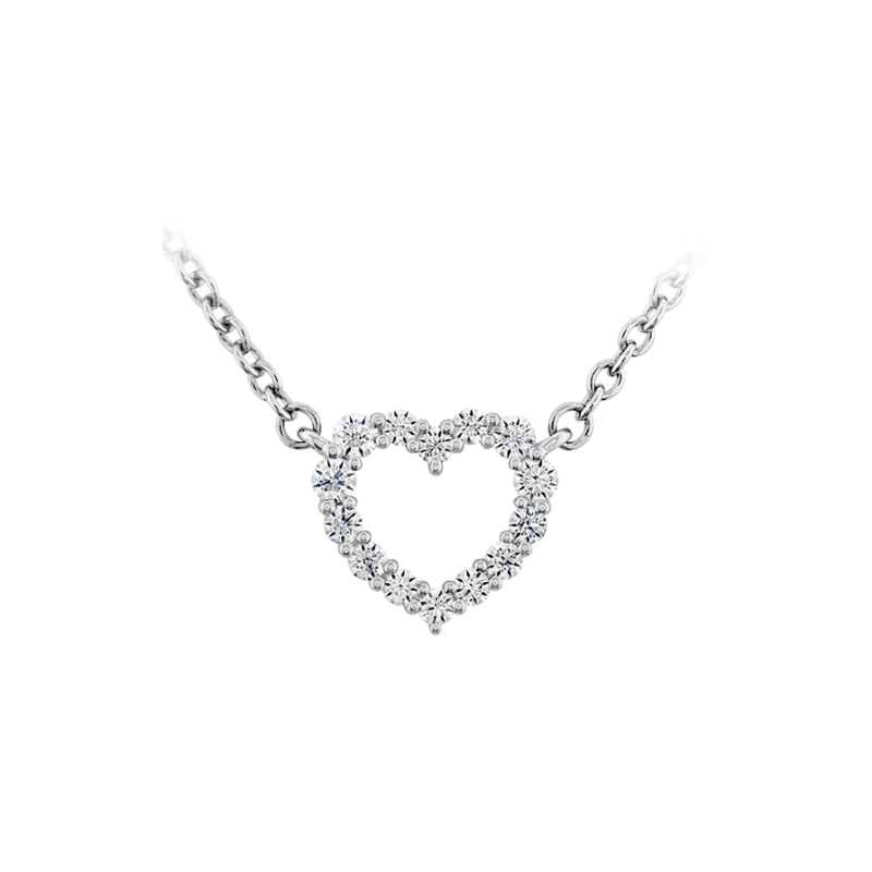 Hearts on Fire 160-06675