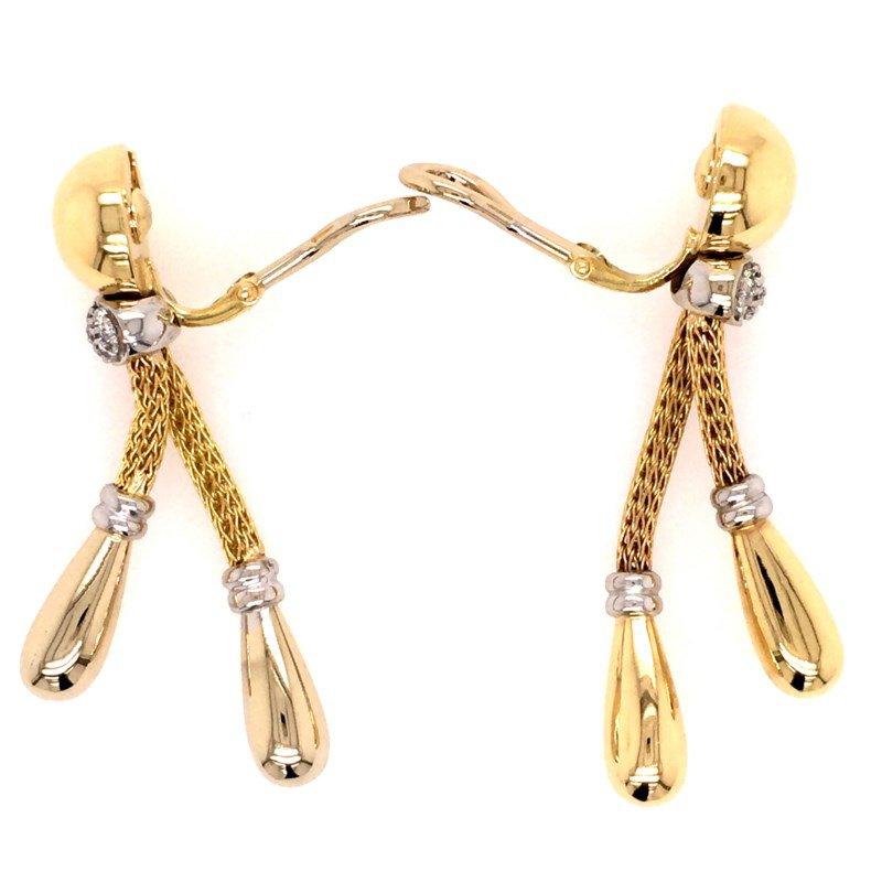 Estate Jewelry 985-01831