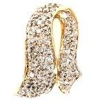 Estate Jewelry 985-01676