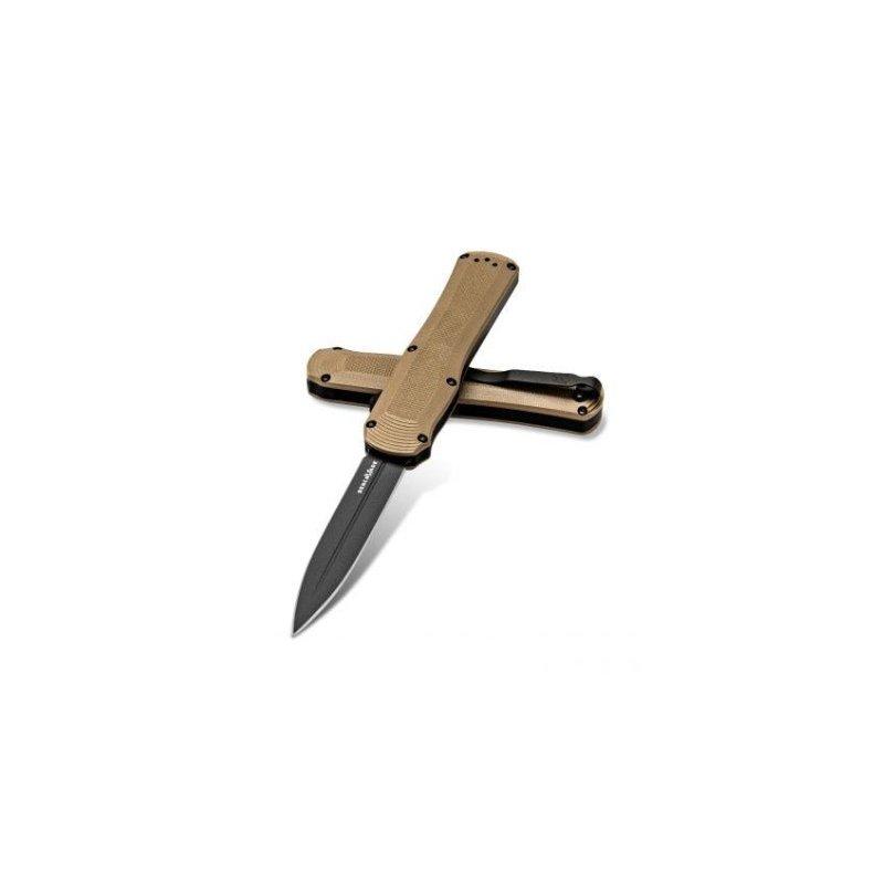 Benchmade Knives 725-00709