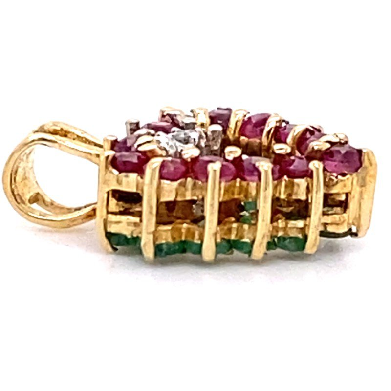 Estate Jewelry 985-03026