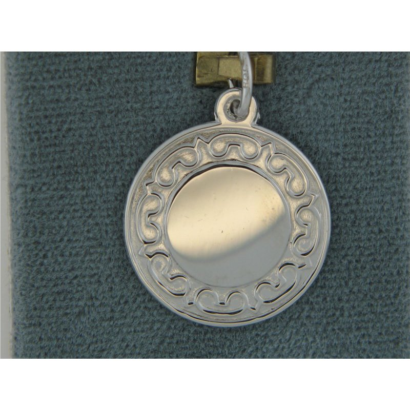 Rembrant Charms 640-02166