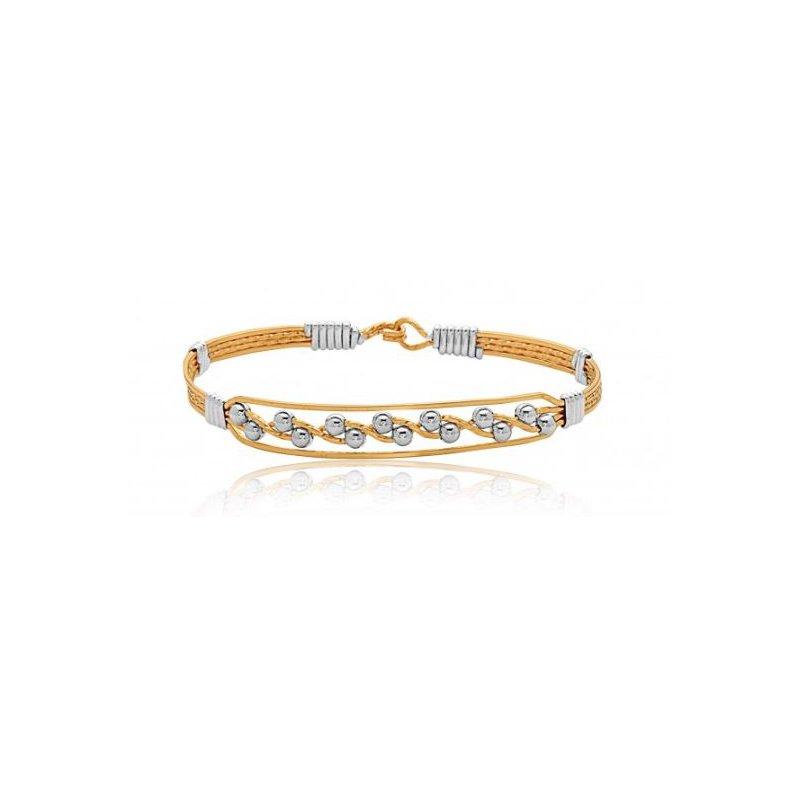 Estate Jewelry 985-02817