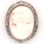 Estate Jewelry 985-01903