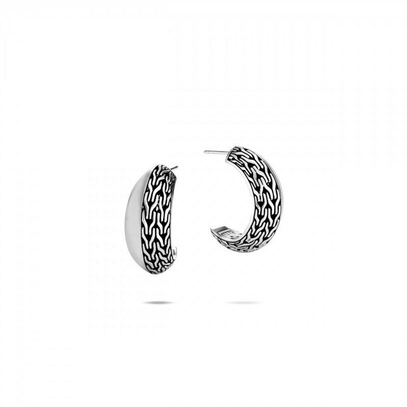 Estate Jewelry 985-02768