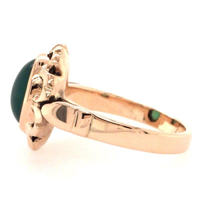 Estate Jewelry 985-02611