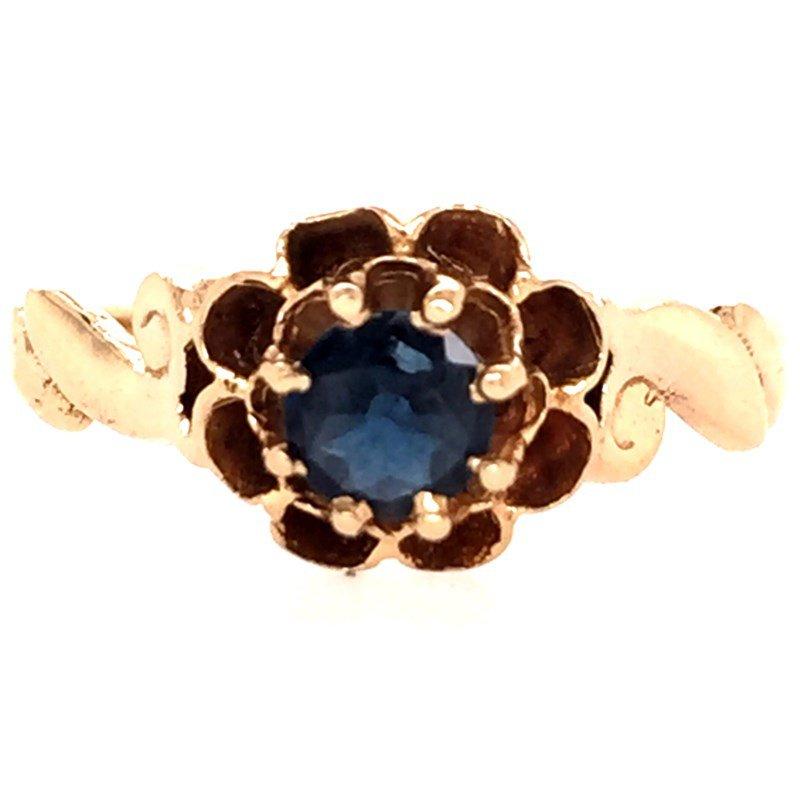 Estate Jewelry 985-02216