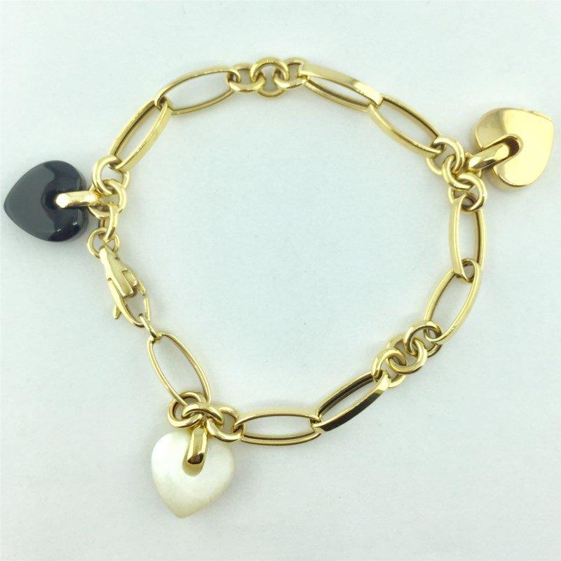 Estate Jewelry 985-01624
