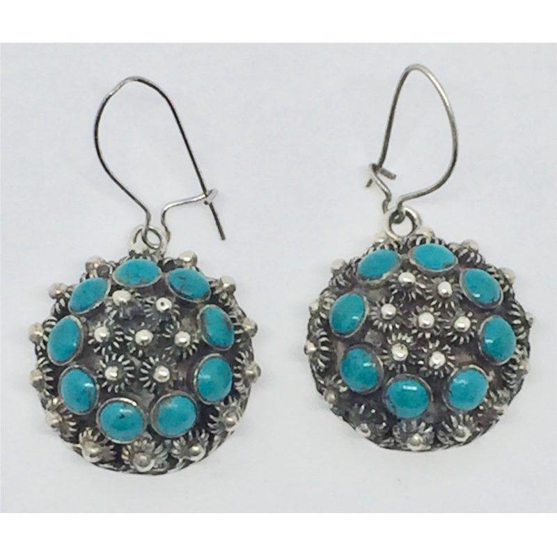 Estate Jewelry 985-00853
