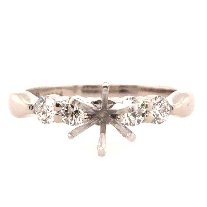 Estate Jewelry 985-02961