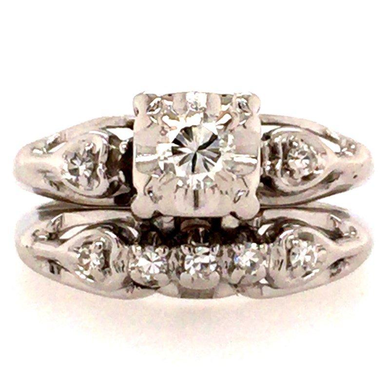 Estate Jewelry 985-01938