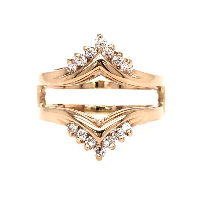 Estate Jewelry 985-01935