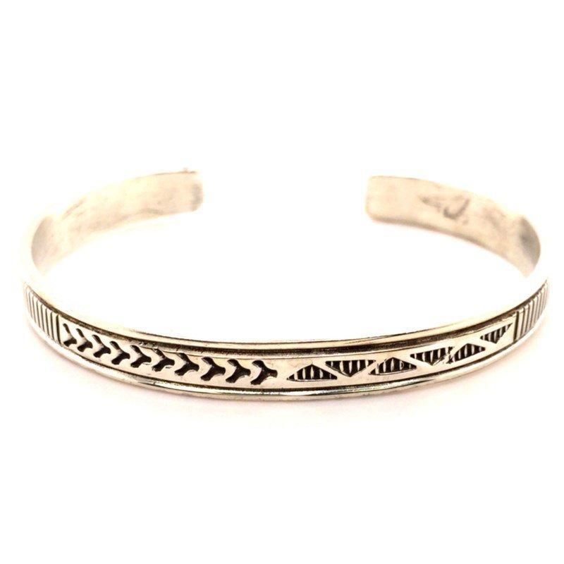 Estate Jewelry 985-02953