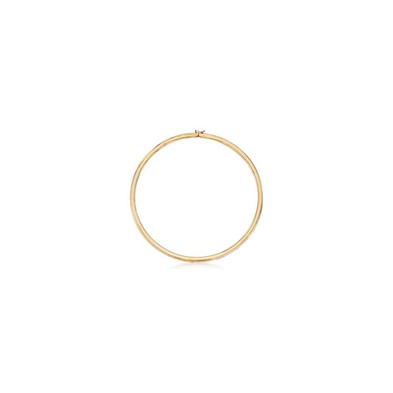 Estate Jewelry 985-01884