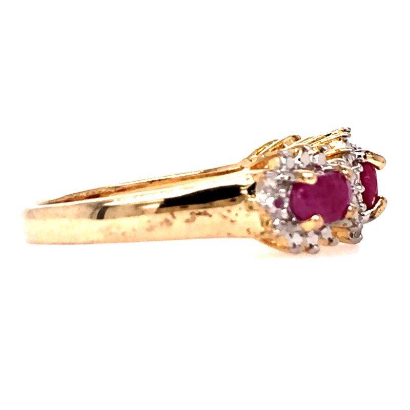 Estate Jewelry 985-02159