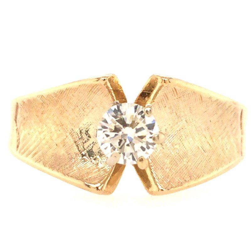 Estate Jewelry 985-02450
