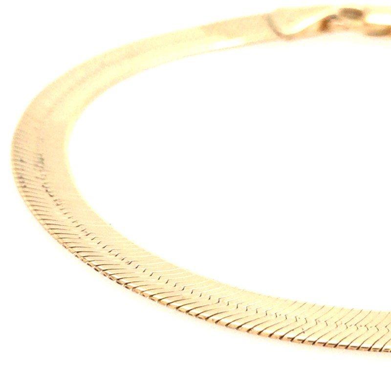 Estate Jewelry 985-02714