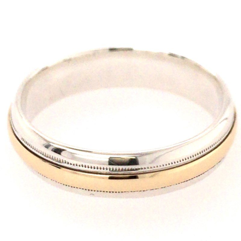 Estate Jewelry 985-02621