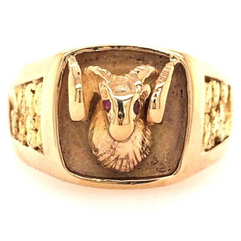 Estate Jewelry 985-02638