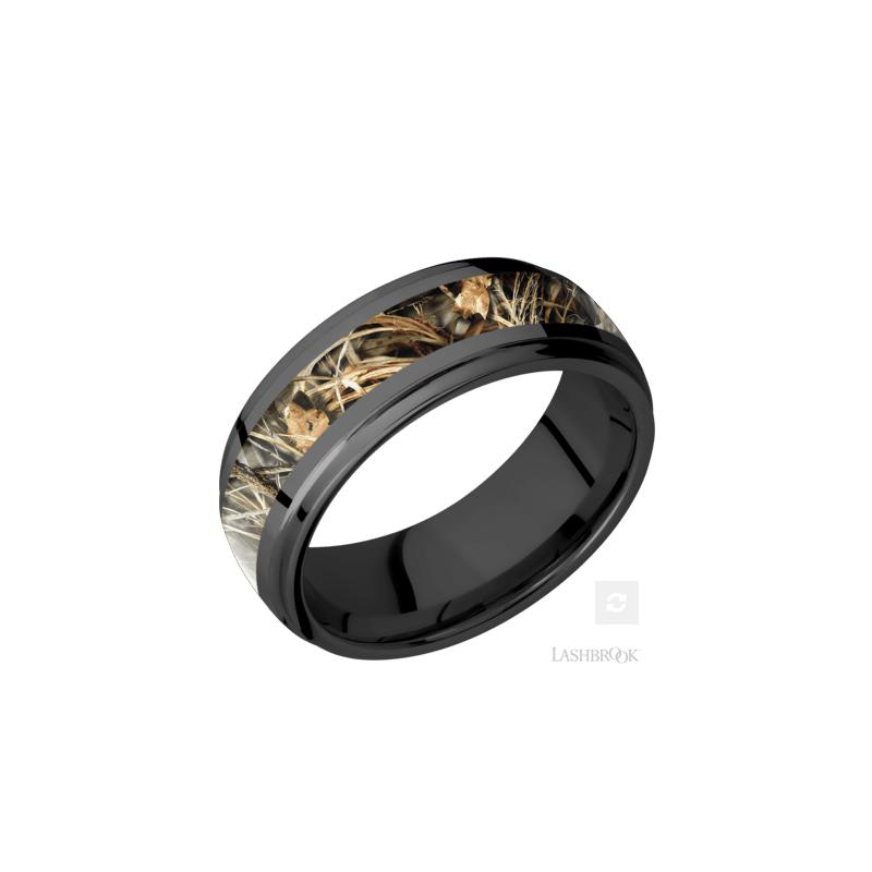 Lashbrook Designs 406-00143