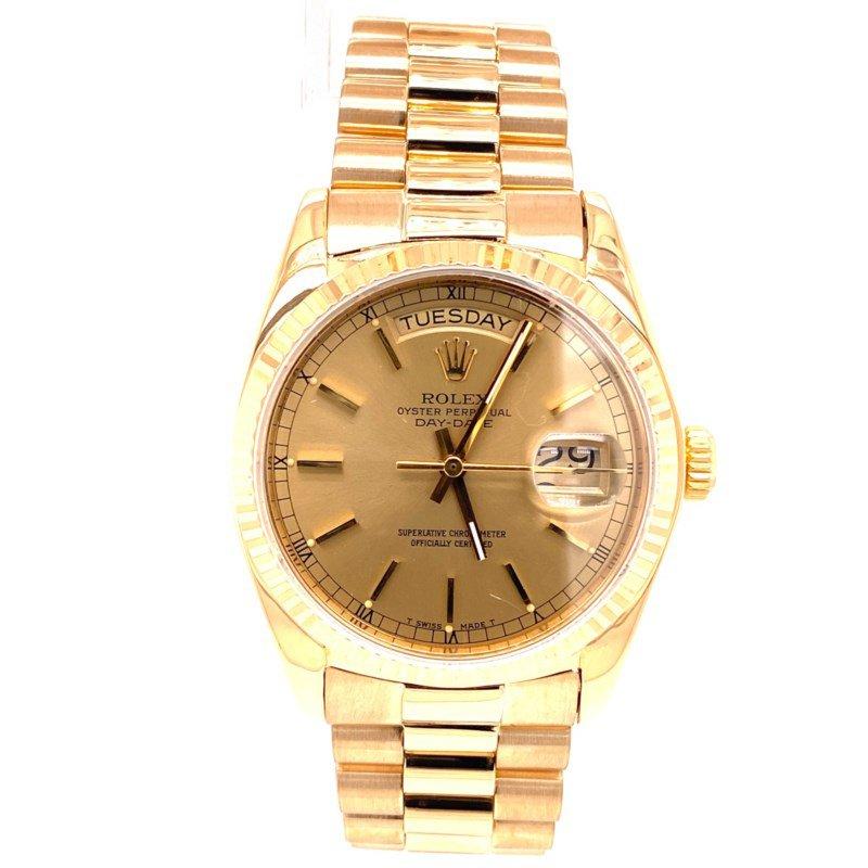 Rolex 515-00063