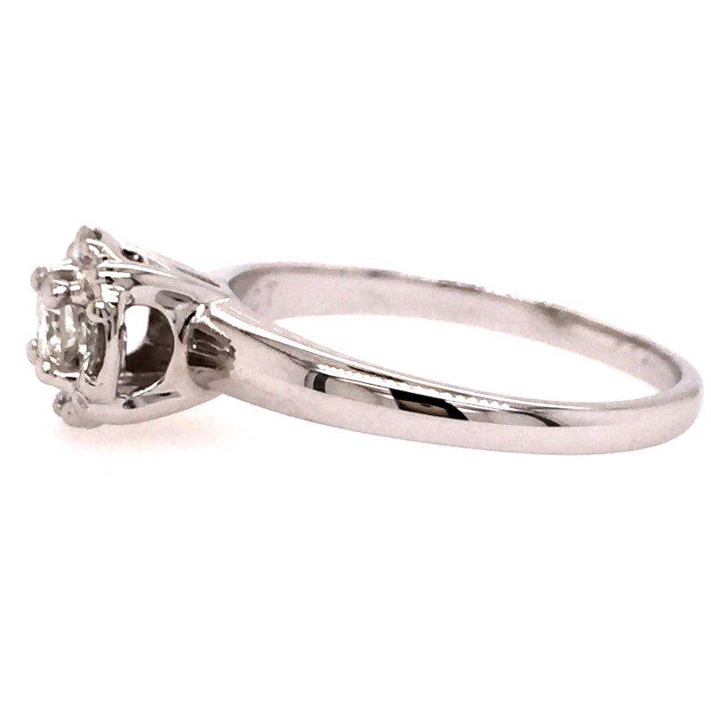 Estate Jewelry 985-01945