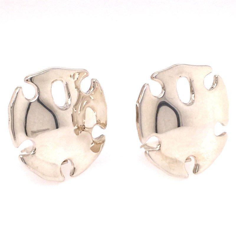 Estate Jewelry 985-01047