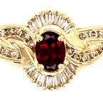Estate Jewelry 985-02028