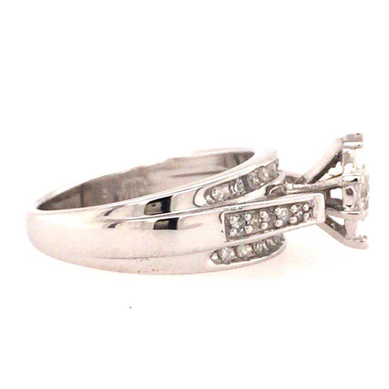 Estate Jewelry 985-02506