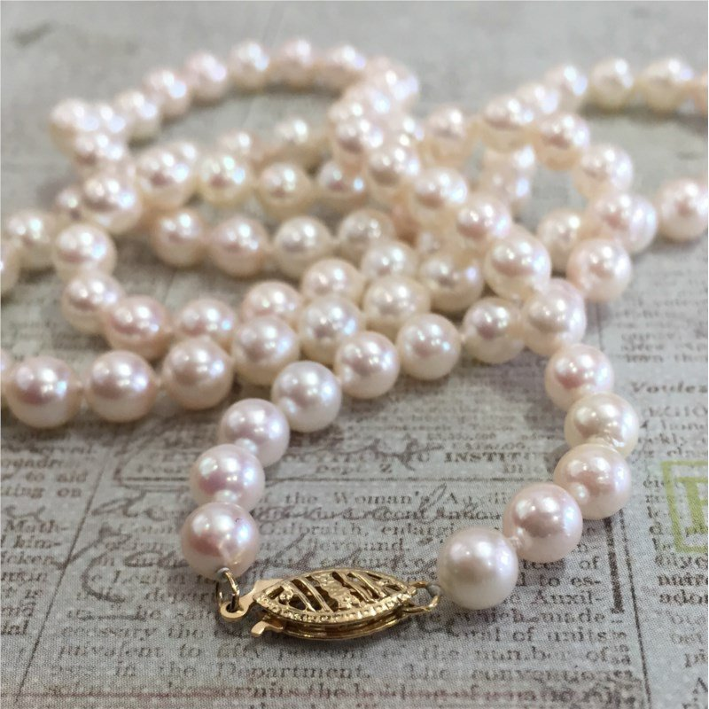 Estate Jewelry 985-01383