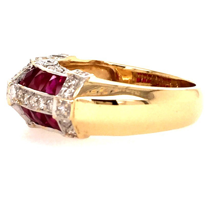 Estate Jewelry 985-01179