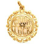 Estate Jewelry 985-01651