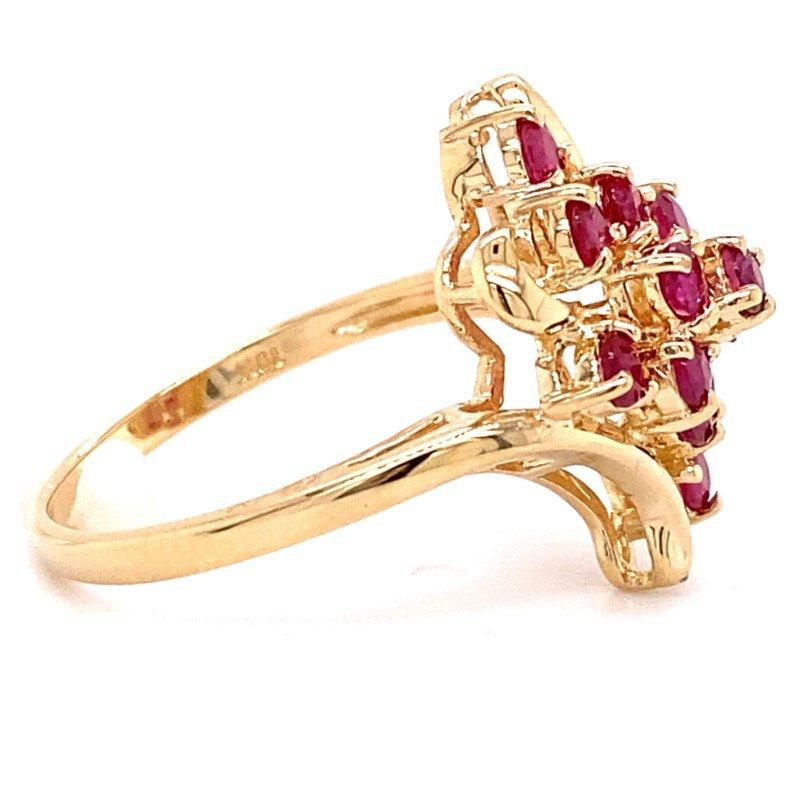 Estate Jewelry 985-03027