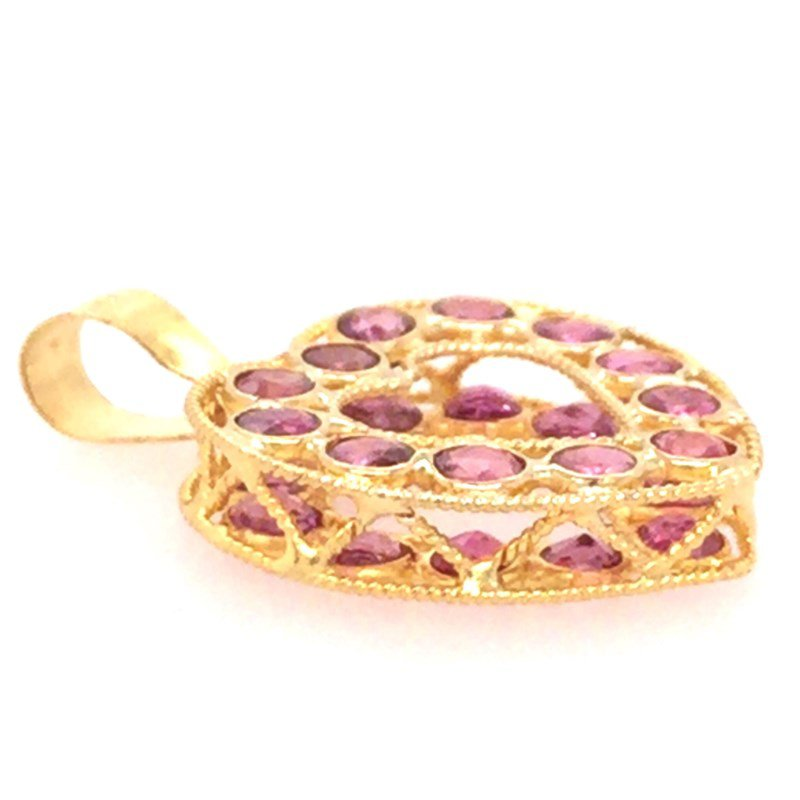 Estate Jewelry 985-02907