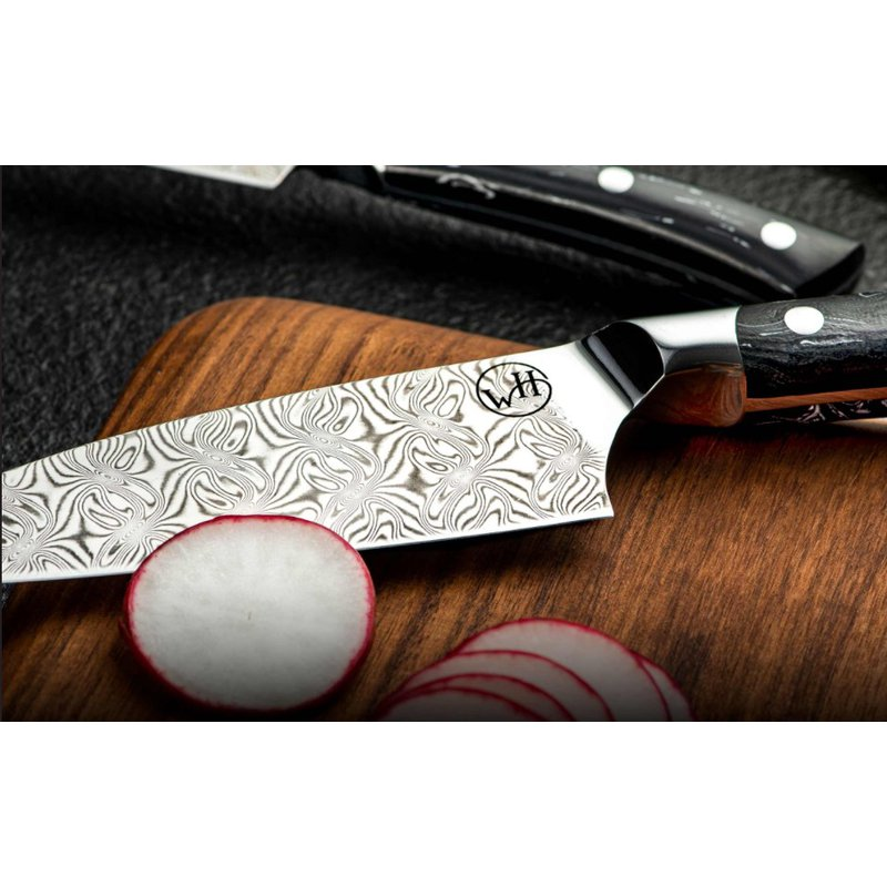 William Henry Knives 725-00616
