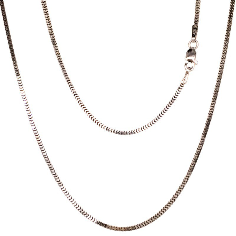 Estate Jewelry 985-00966