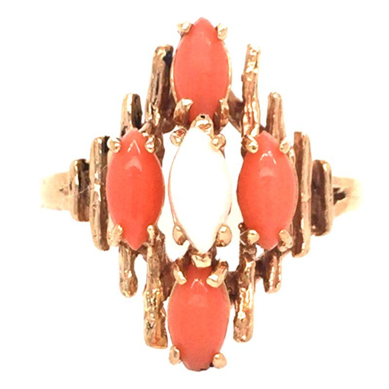 Estate Jewelry 985-02424