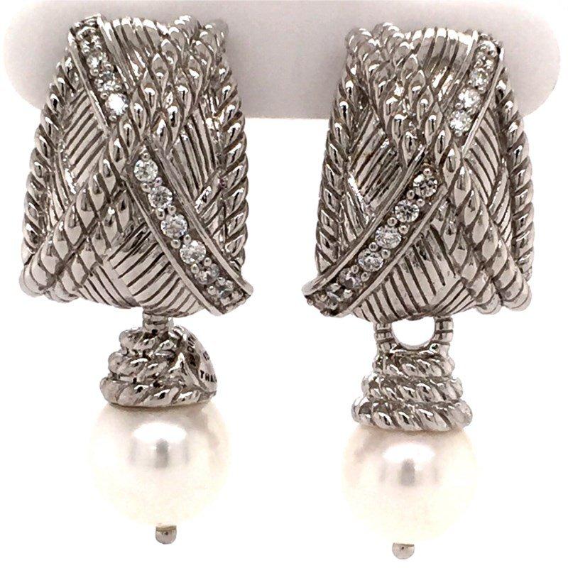 Estate Jewelry 985-01048