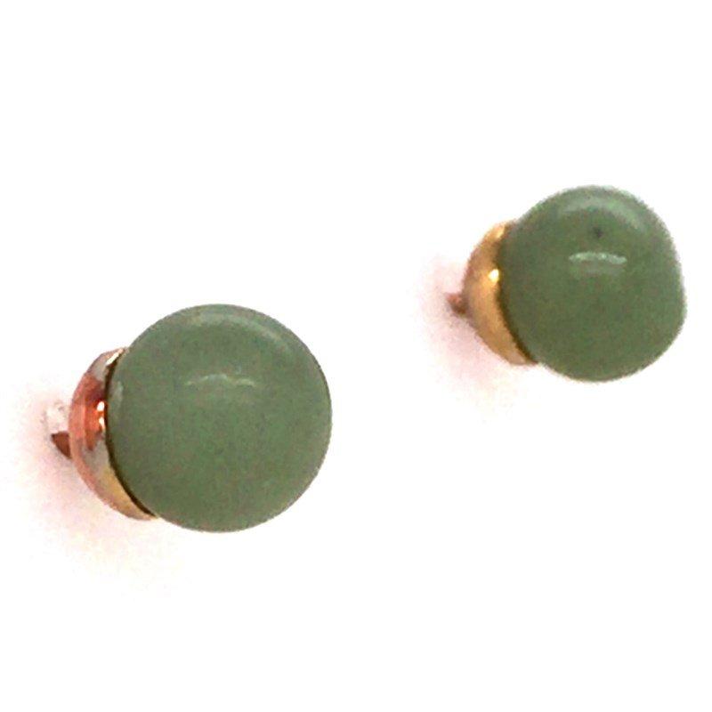 Estate Jewelry 985-02681