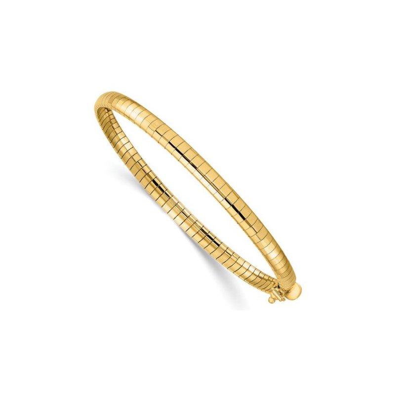 Estate Jewelry 985-02709