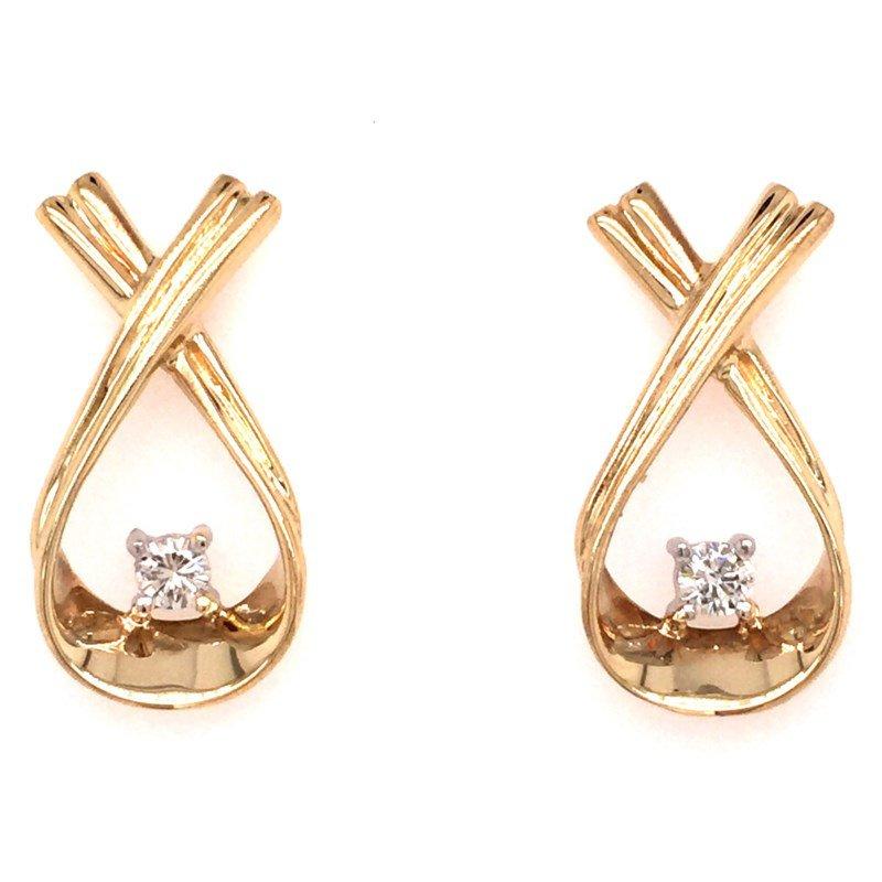 Estate Jewelry 985-02309
