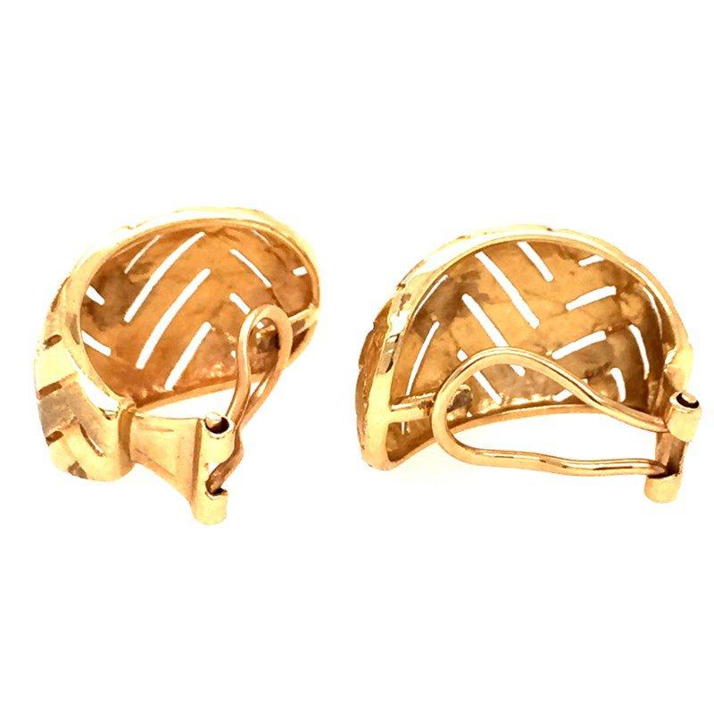 Estate Jewelry 985-01075