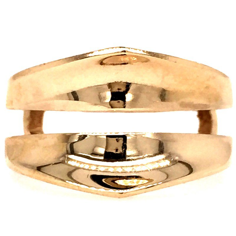 Estate Jewelry 985-01543