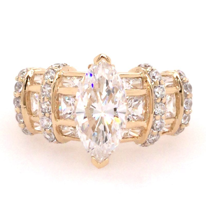 Estate Jewelry 985-02646