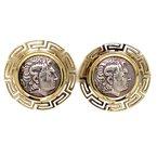 Estate Jewelry 985-02995