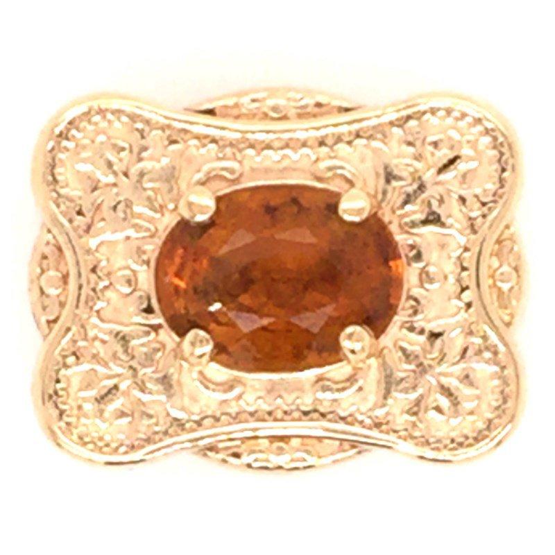 Estate Jewelry 985-02456