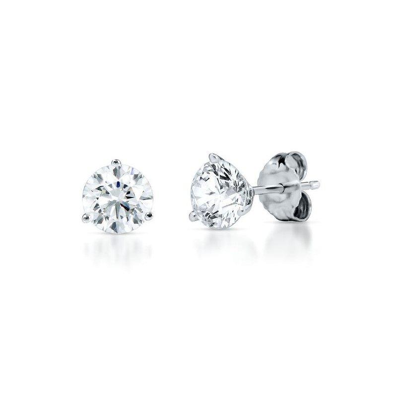 Estate Jewelry 155-00923
