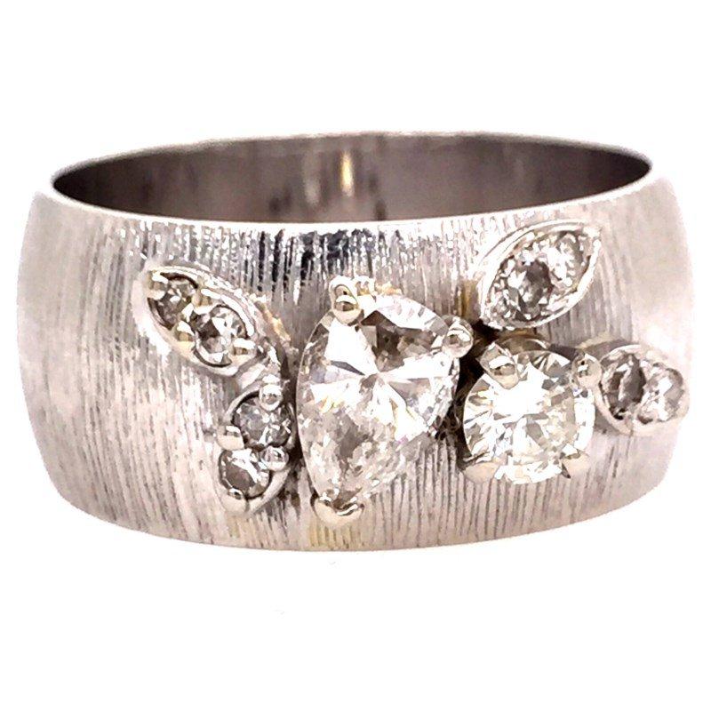 Estate Jewelry 985-02198