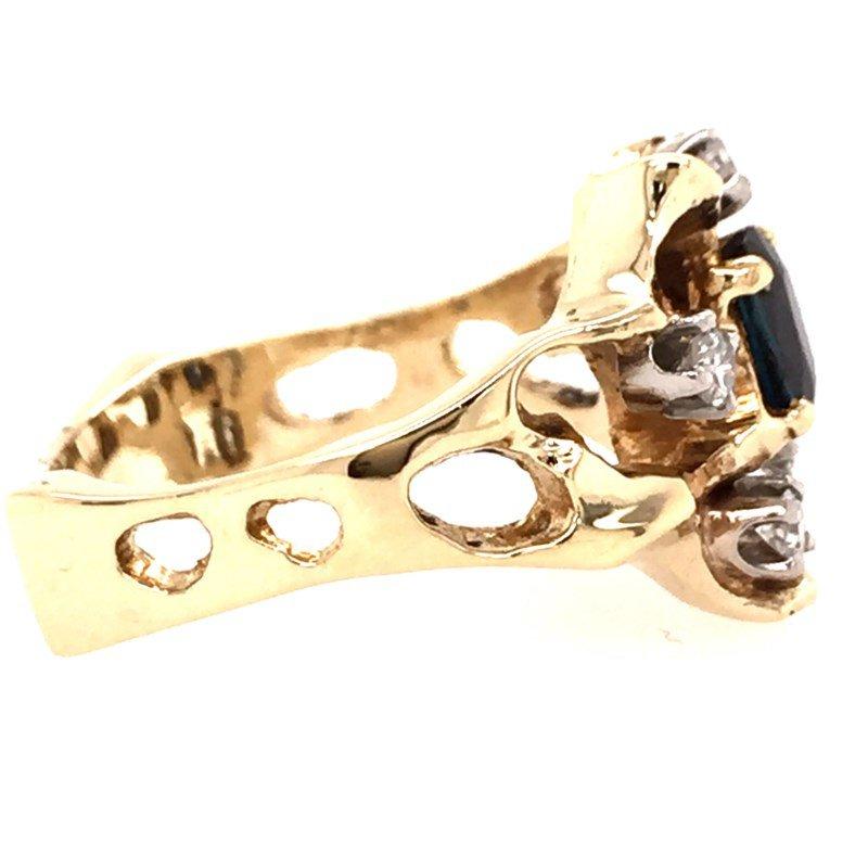 Estate Jewelry 985-01393