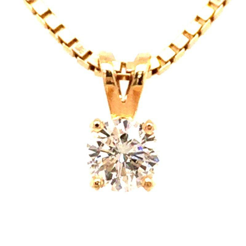 Estate Jewelry 985-02449